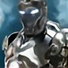 thor65's avatar