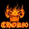 thor808080's avatar