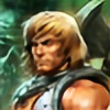 Thor89z's avatar