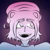 Thora-d11's avatar