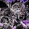 thoracjunaut's avatar