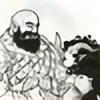 ThorakLK's avatar