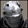 Thoran's avatar