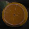 thoraxe1990's avatar