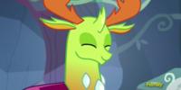 Thoraxfans's avatar