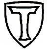 Thorbears's avatar