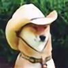 Thorbeastwolvie's avatar