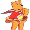 thorberg92's avatar