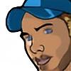Thorcus's avatar