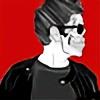 ThordenBlack's avatar