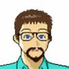 Thoreandan's avatar
