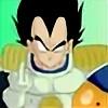 Thoregor's avatar