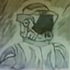 thorein's avatar