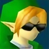ThorenQuill's avatar