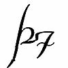 thorfinn7's avatar