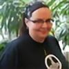 Thorfinna's avatar