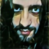 ThorFromHell's avatar