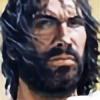 thorgal7730's avatar