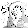 thoril1993's avatar