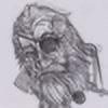 thorin111's avatar