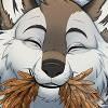 ThorinFrostclaw's avatar
