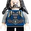 thorinschmidt's avatar
