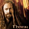 ThorinsWife's avatar