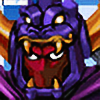 Thorion88's avatar