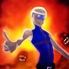ThorirPP1619's avatar