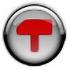 thoriseador's avatar