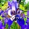 Thorivee's avatar