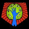 Thork3M's avatar