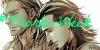 Thorki-Week's avatar
