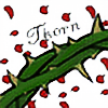 Thorn-Animations's avatar