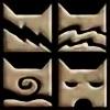 Thorn-claw's avatar