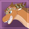 Thorn-the-Skeleton's avatar
