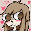 Thorn-y's avatar