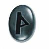 thorn64's avatar