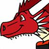 Thornacious's avatar