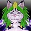 Thornbrier's avatar