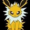 ThornClaw72's avatar