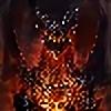 ThornDaDragon's avatar