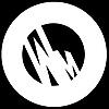 Thorne-Identity's avatar