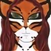 ThorneArtwork's avatar