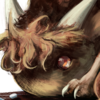 ThorneBush's avatar