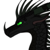 thornedmachete's avatar