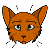 Thornflo15's avatar