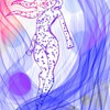 Thornful-Roses's avatar
