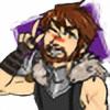 Thorngeld's avatar