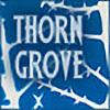 thorngrove's avatar